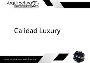 Calidad Luxury.jpg