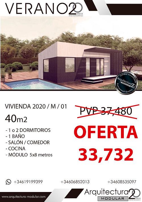 Verano_20_años_2_40mts2.jpg