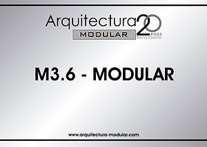 M3 6 Modular.jpg