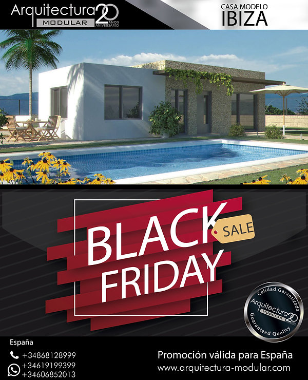 CASA IBIZA black friday.jpg