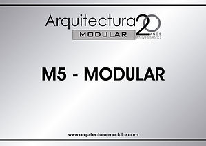 M5 Modular.jpg