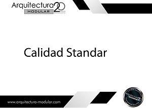 Calidad Standar.jpg