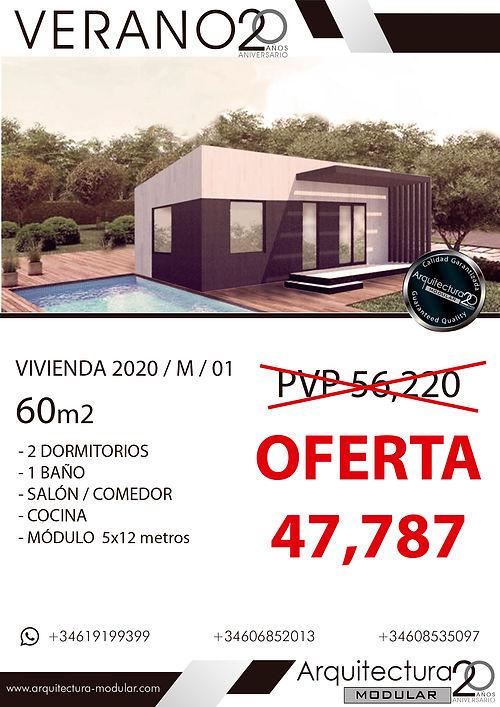 Verano_20_años_2_60mts2.jpg