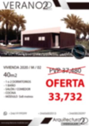 Verano_20_años_40mts2.jpg