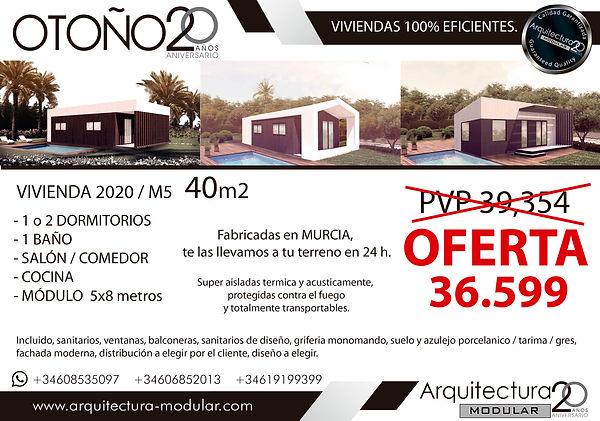 40_mts_otoño_2020.jpg