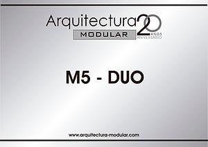 M5 DUO portada.jpg