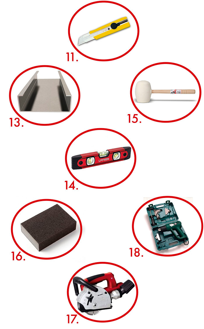 quickplack toolkit-3.jpg