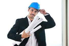 arquitecto.jpg