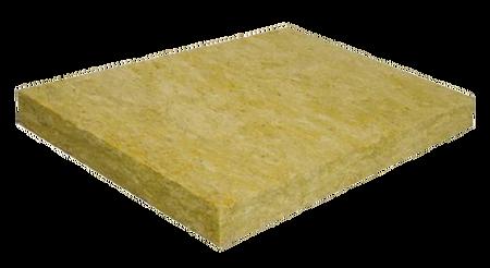 tabla roca 2.png