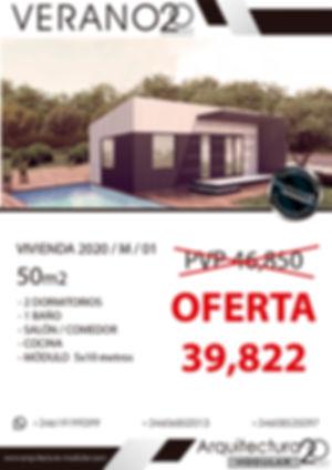 Verano_20_años_2_50mts2.jpg