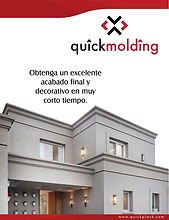 quickmolding.jpg