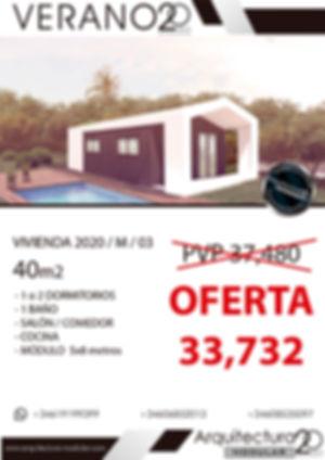 Verano_20_años_1_40mts2.jpg