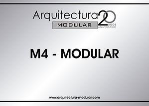 M4 Modular.jpg