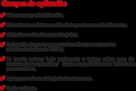 campos_de_aplicación.png