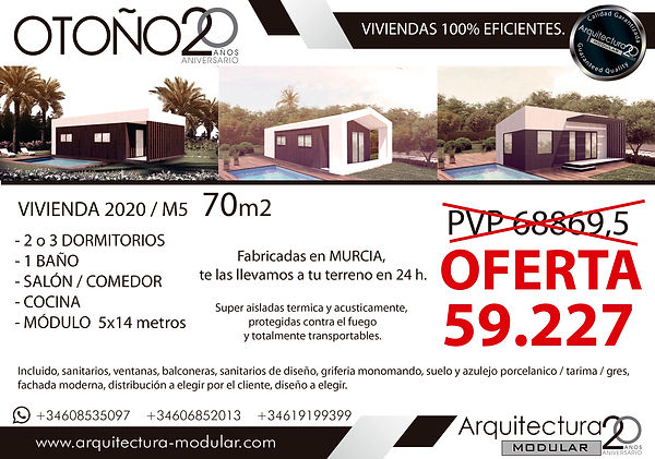70_mts_otoño_2020.jpg