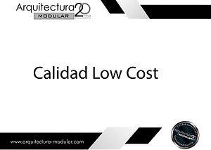 Calidad Low Cost.jpg