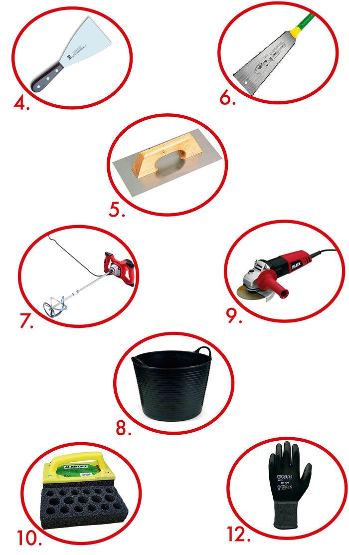 quickplack toolkit-2.jpg