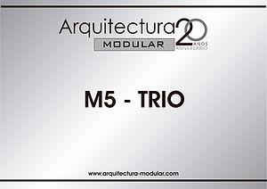 M5 TRIO portada.jpg