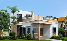 diseño-de-casa-pequeña-de-2-plantas.jpg