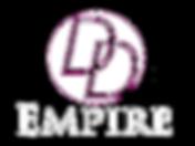 dd empire PNG logo