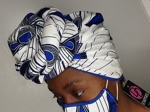 AYOMI - Headwrap