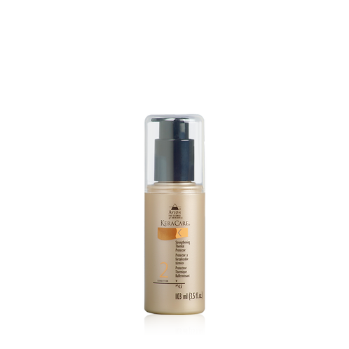 KeraCare - STRENGTHENING THERMAL PROTECTOR