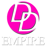 logo portait pink_edited.png
