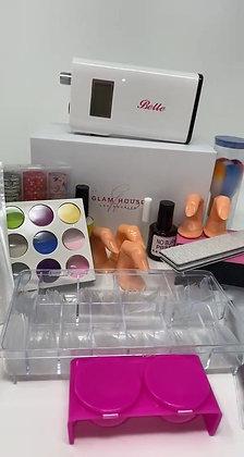 Beginner's Nail Kit