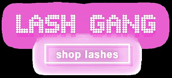 lash gang
