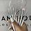 Thumbnail: Nail Art Brush Set