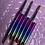 Thumbnail: The best acrylic brush bundle  #10 #12 #14