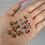 Thumbnail: Cherry pop