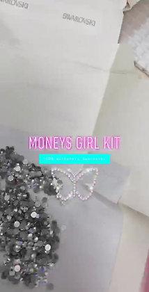 Money Girl Kit