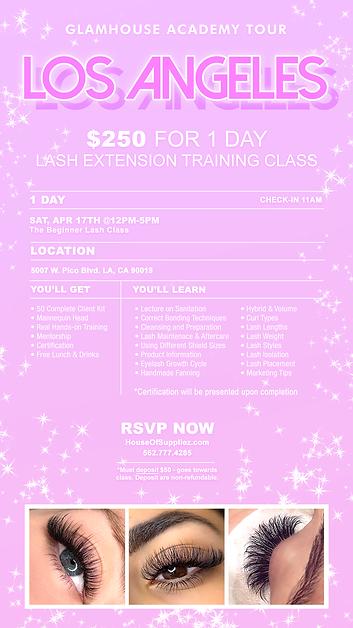 2day-flyer-lash-april17.png