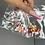 Thumbnail: Candy store drip