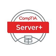 serverplus-logo.jpg