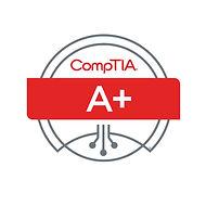 a-logo-jpeg.jpg