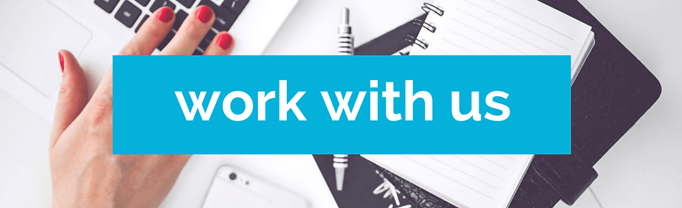 Contact Us_Workwithus.png