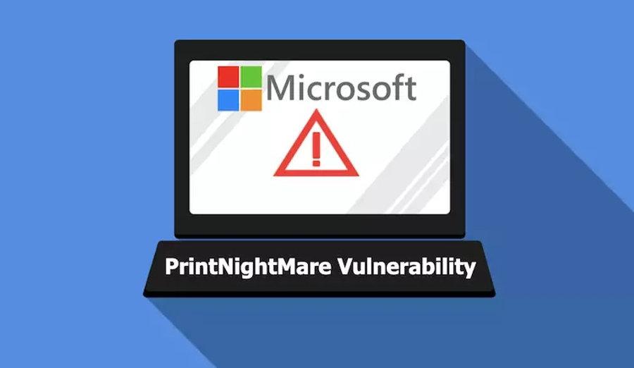 Microsoft-PrintNightMare-Vulnerability.jpg