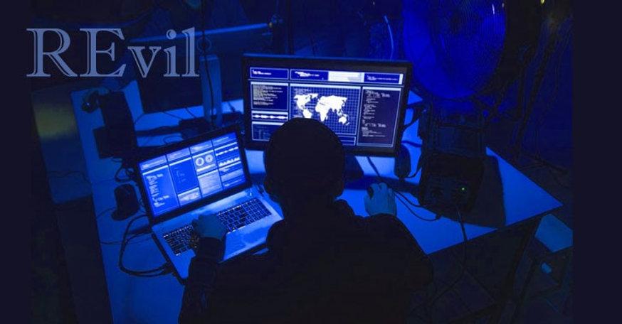 revil-ransomware-gang-mysteriously.jpg
