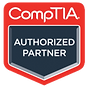 training_comptia.png
