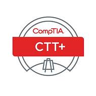 cttplus-logo.jpg