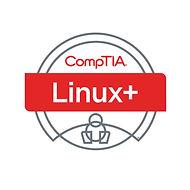 linuxplus-logo.jpg