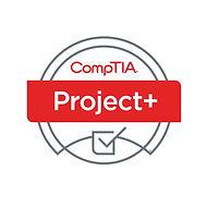 projectplus-logo.jpg