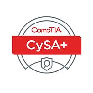 cysa-logo.png