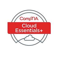 cloud-essentials-logo.jpg