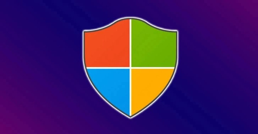 update-your-windows-pcs-to-patch-117.jpg