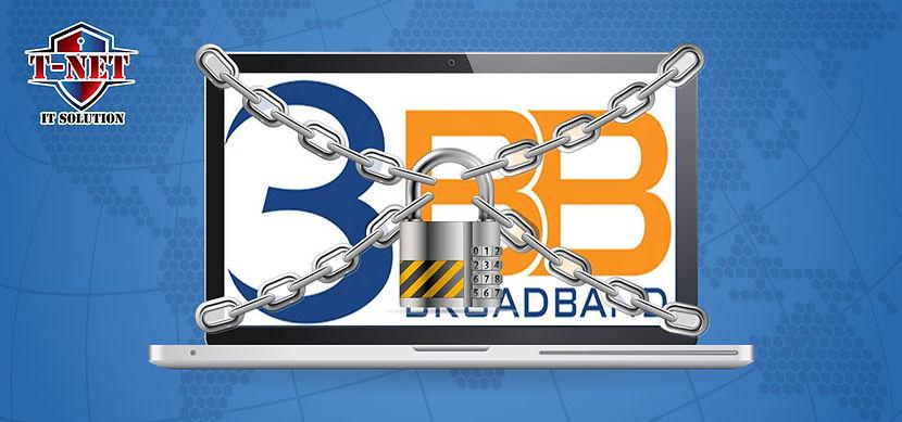 D3BB.jpg