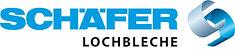Logo_lochbleche_RGB.jpg